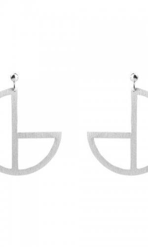 Retrospective Jewellery Earrings