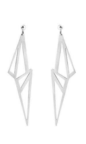 Retrospective Jewellery Earrings