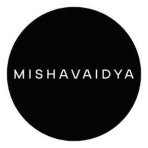 0836de7890f Misha Vaidya · Tassel Earrings Tassel Earrings · 28 items. Sale! Luana  Black Chiffon Playsuit