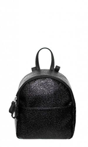 Bling Mini Backpack