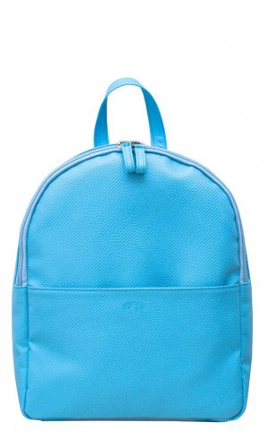 Blue Wave Backpack