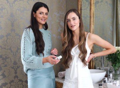 Style Ignite x Modafirma Interview