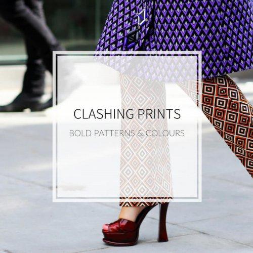 Clashing-Prints