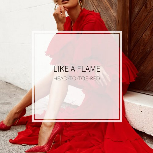 Flames-All-Red
