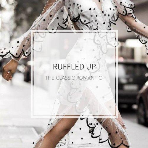 Ruffled-Designs