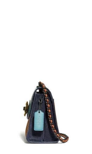 Parker Bag