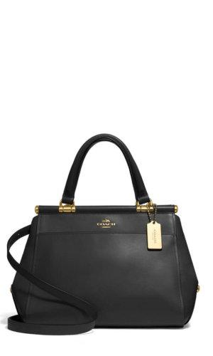 Gracebag 20 Handbag