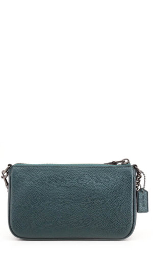 Nolita Clutch Bag
