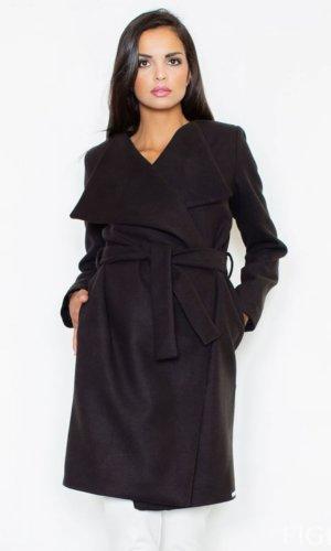 Figl Autumn Coat