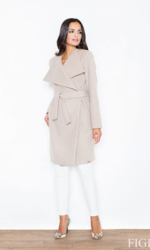 Figl Autumn Coat