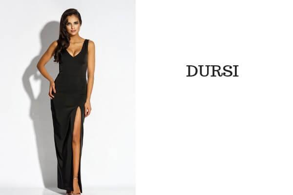 Dursi Brand Banner