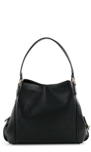 Coach Designer Handbag