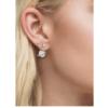 Mini Planet Earrins