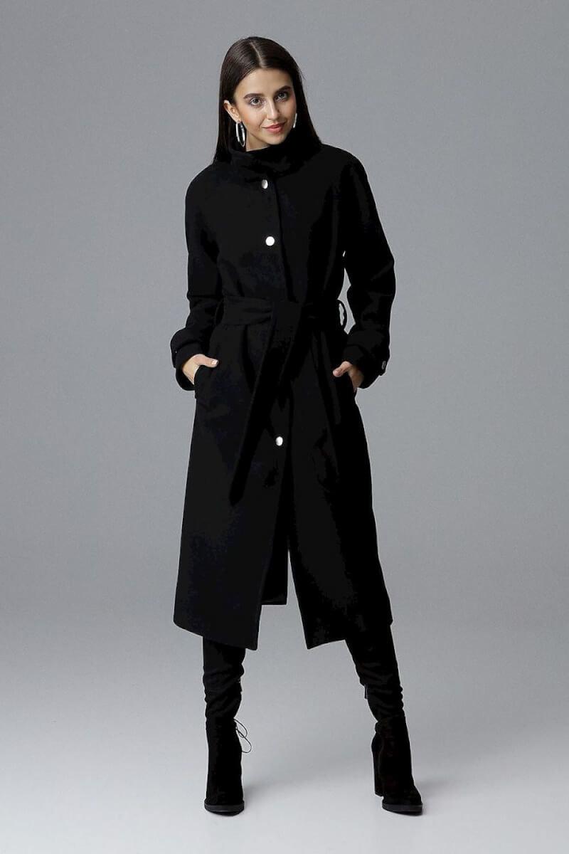 Coat Figl (124382)