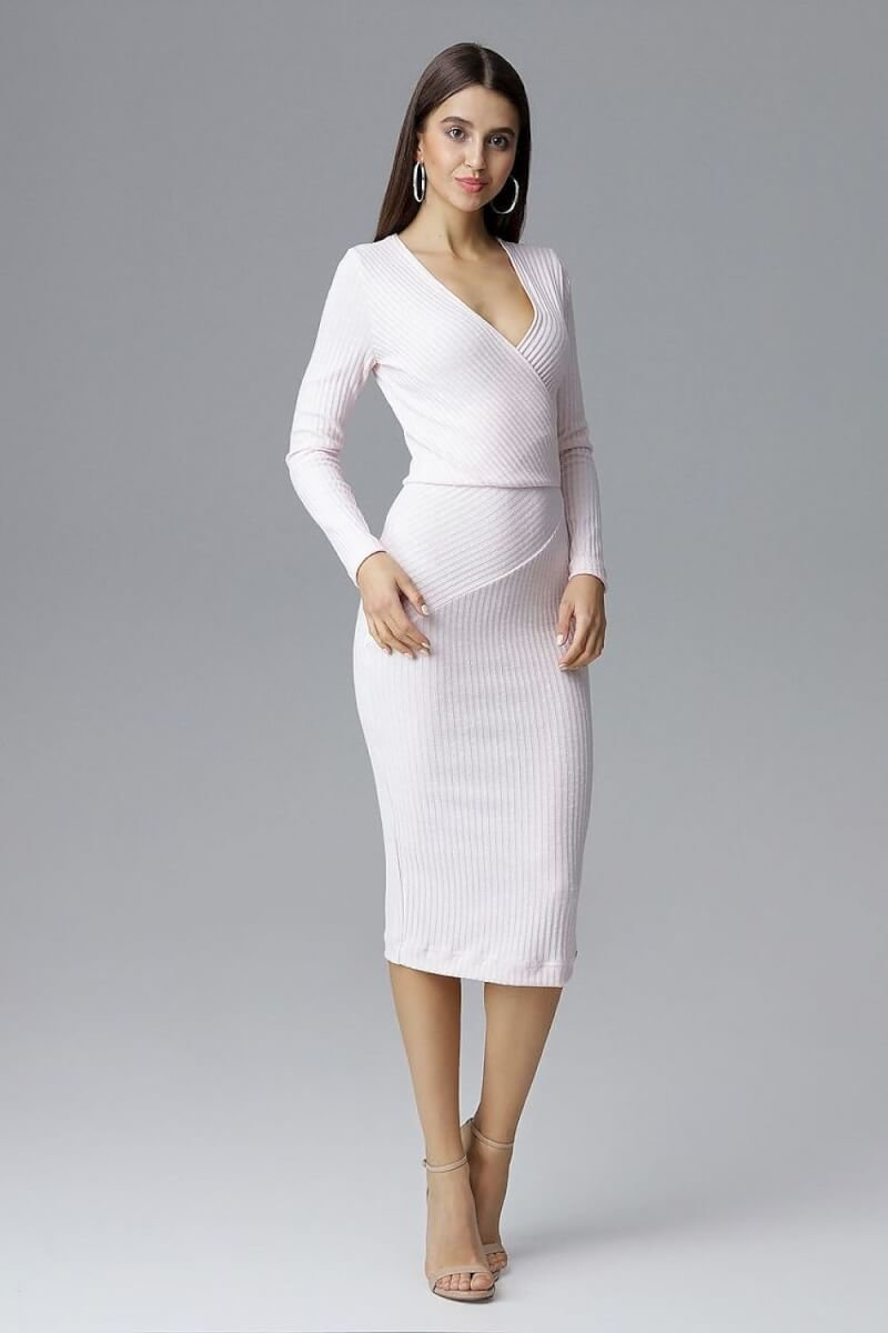 Cocktail dress Figl (126209)