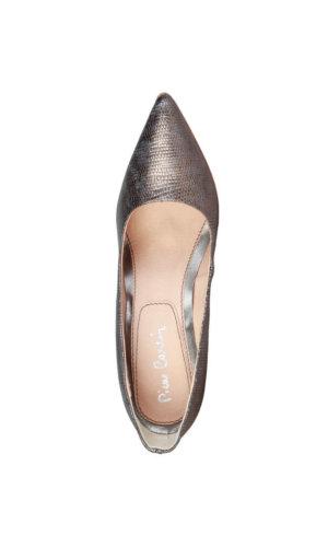 LOUANE_GRIGIO High Heels