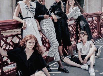 independent fashion brands
