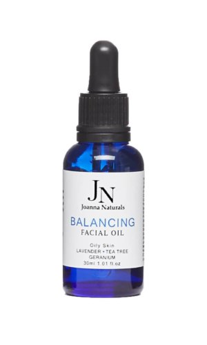 facial oil, independent fashion brands