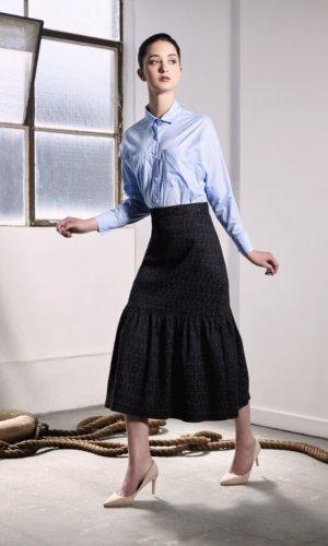Barcelona Skirt