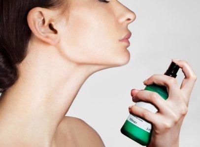 beauty treatments, treatment, beauty
