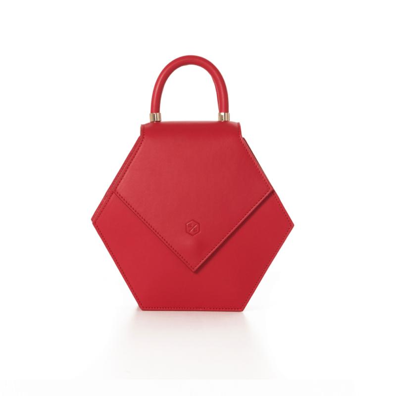 Audrey Medium bag