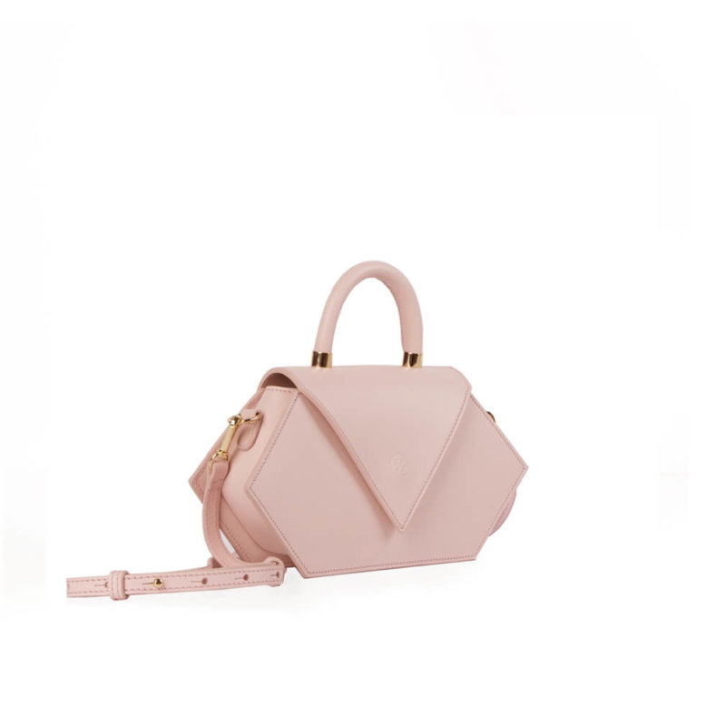 Audrey Compress bag
