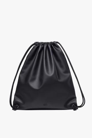 Black Boopack