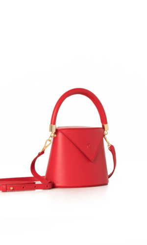 BIANCA BUCKET BAG
