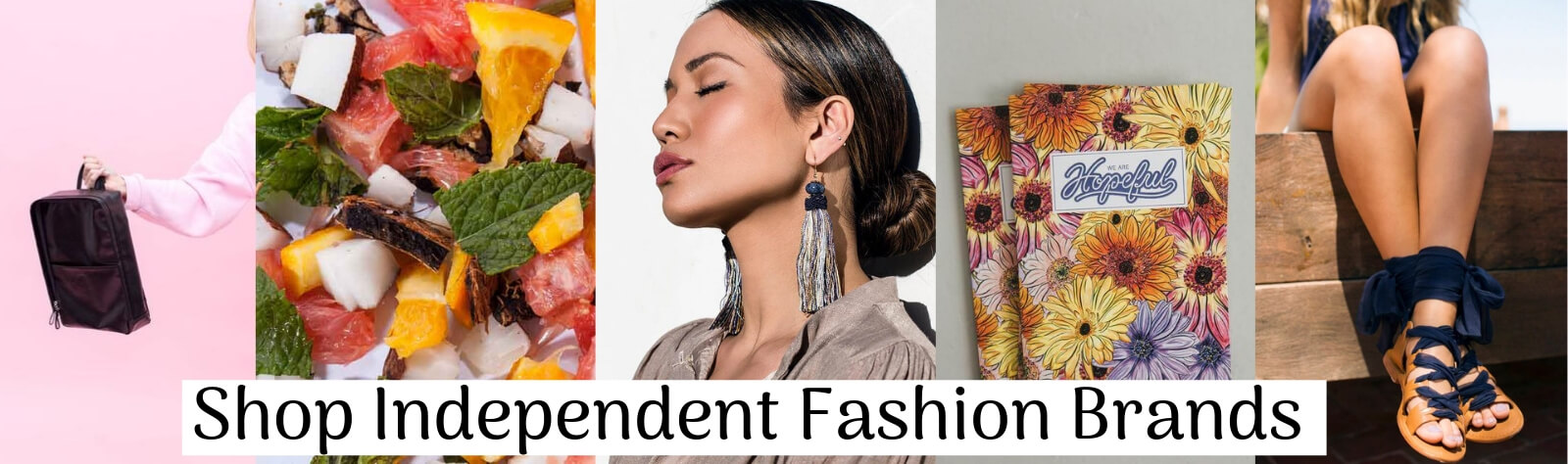 Independent Fashion Brands