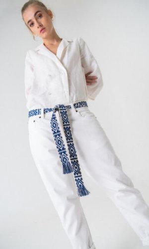Pango Jeans