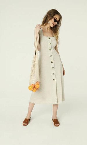Federica Dress,