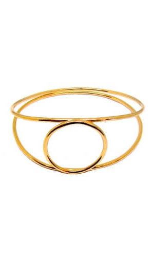 Oro Bracelet