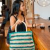 bag, clutch, purse