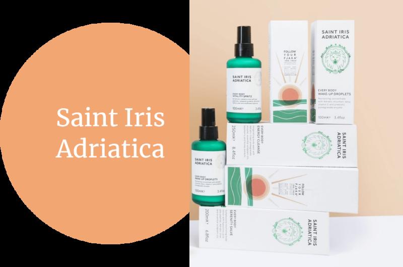 skincare, skin, natural
