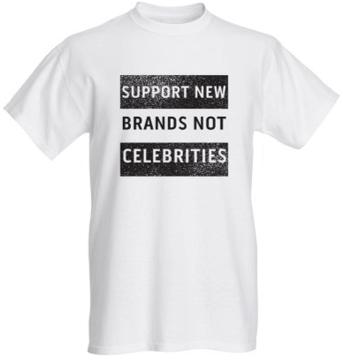 t-shirt, tee