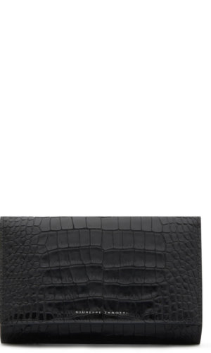 Emilee Clutch bag