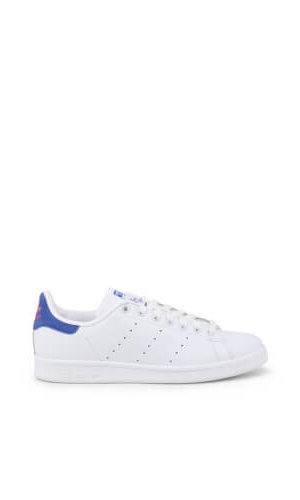 StanSmith Unisex White Blue