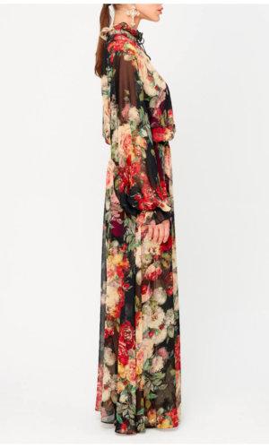 Sonia dress
