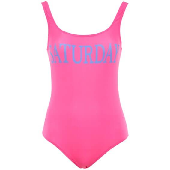 swimwear, summer