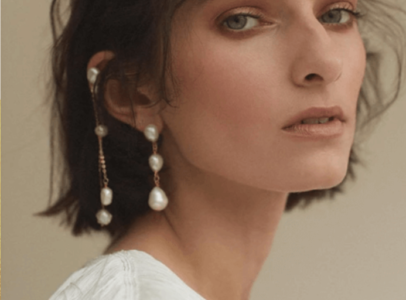Luxury and Sustainable Jewellery Brands to Know and Love