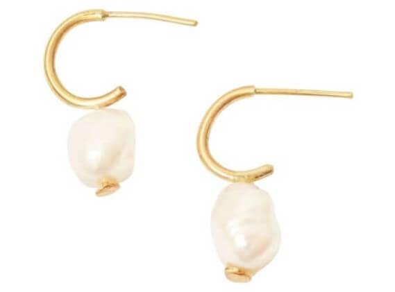 Jewellery, accessorise