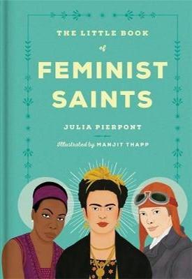 Feminist, Feminism, book