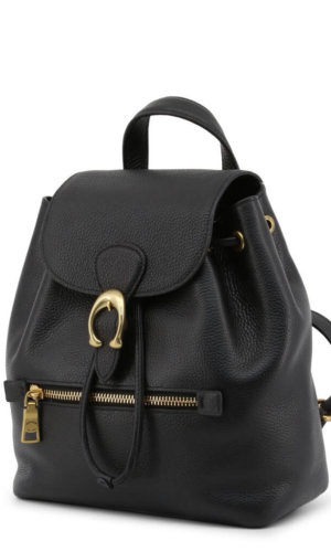 Coach Evie Backpack 22