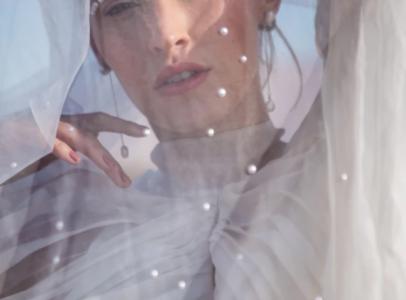 Bridal Jewellery | Accessorising for Wedding Season