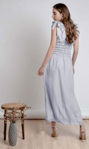 The Kim Dress.