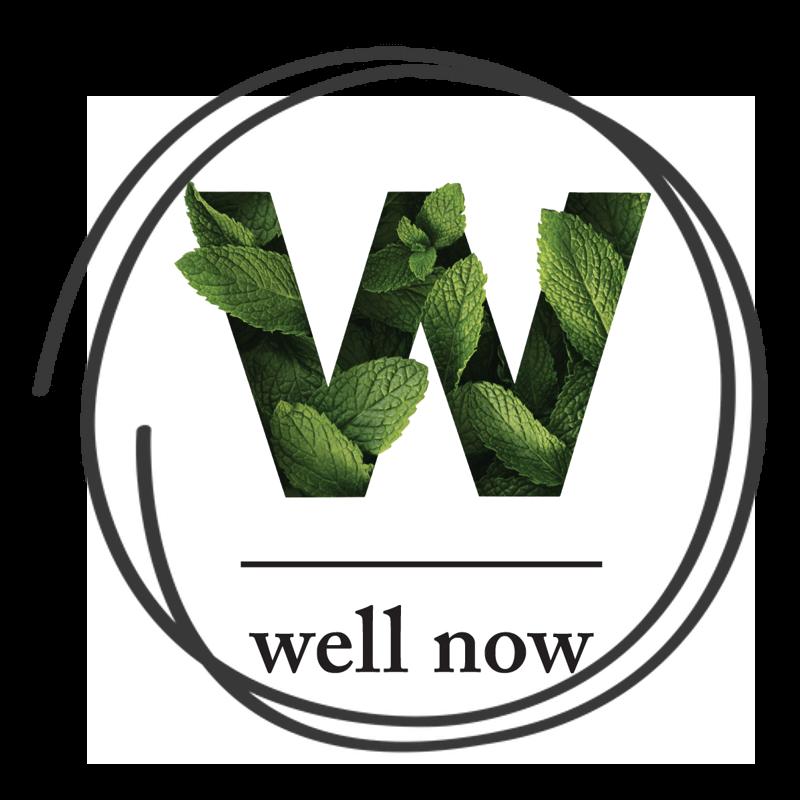 podcast, wellness, health