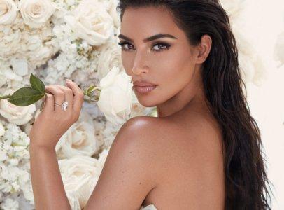 Bridal Beauty | Wedding Day Glam