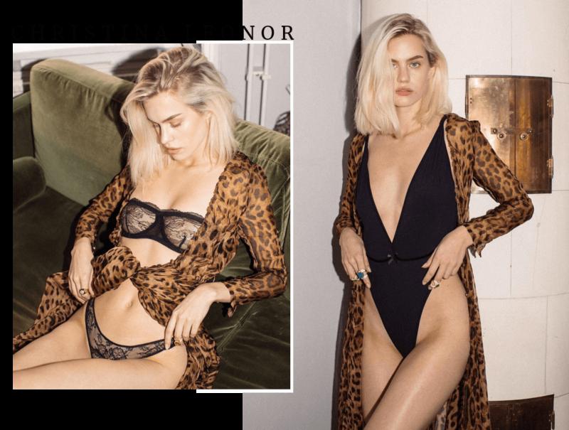 lingerie, underwear, bras
