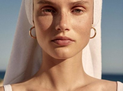 Skincare Guide | Step-by-Step to Glowing Skin