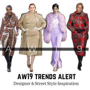 AW19 Trends Banner